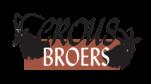 Crous Broers
