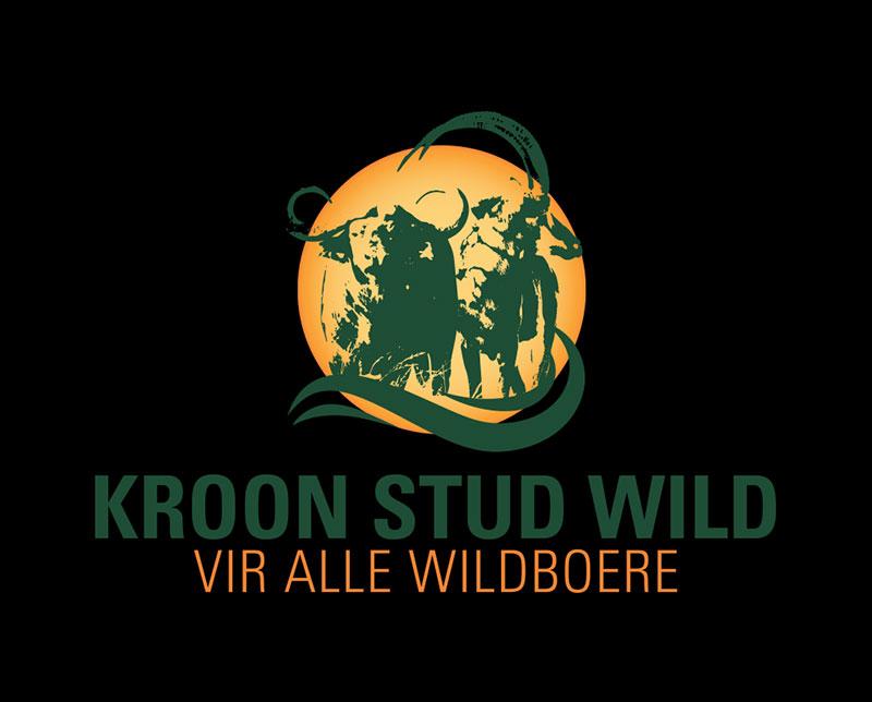 10de Kroon Stud Wild Veiling
